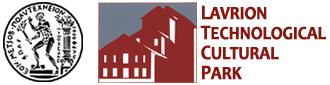 LTCP summer schools