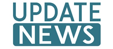 2020 Summer Schools – COVID-19 update